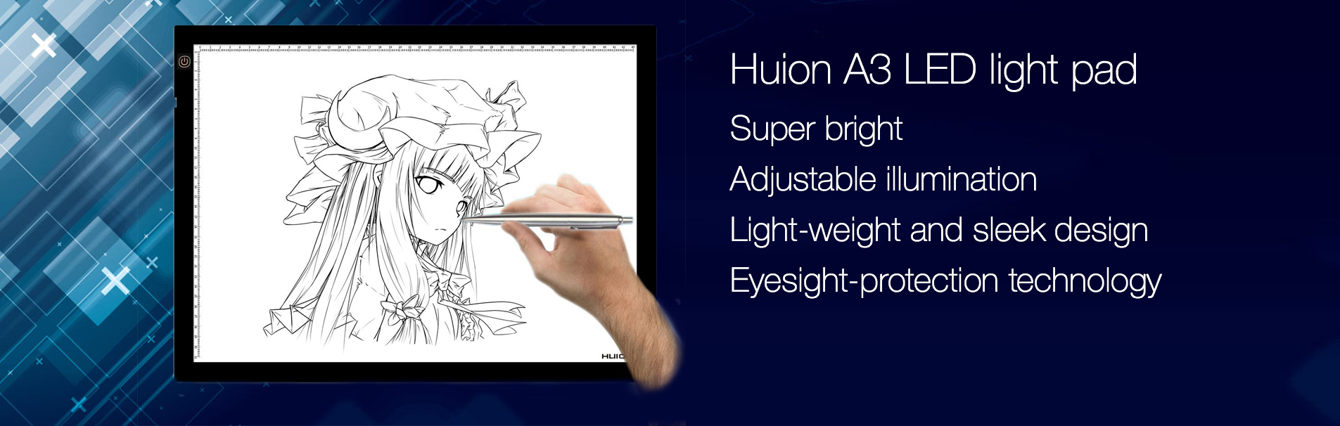 a3-led-light-pad