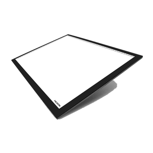 LED A3 light pad