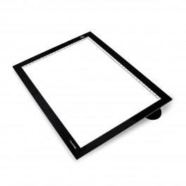 LED pad L4S